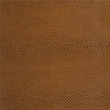 Brown Texture Drapery and Upholstery Fabric by Kravet