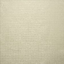 Dove Grey Drapery and Upholstery Fabric by Kasmir