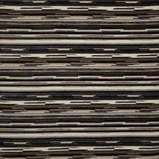 Cinder Contemporary Drapery and Upholstery Fabric by Pindler