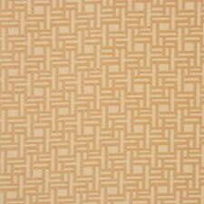 Harmony Drapery and Upholstery Fabric by RM Coco