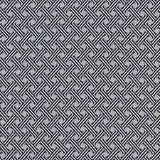Ultramarine Drapery and Upholstery Fabric by Scalamandre