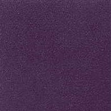 Purple/Burgundy/Red Solids Drapery and Upholstery Fabric by Kravet