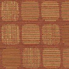 Mango Drapery and Upholstery Fabric by Kasmir