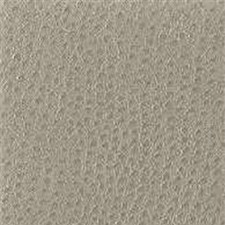 Shiitake Texture Drapery and Upholstery Fabric by Kravet