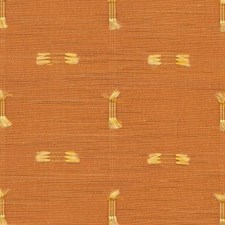 Marmalade Drapery and Upholstery Fabric by RM Coco