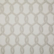 Metallic Drapery and Upholstery Fabric by Pindler