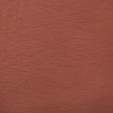 Terra Cotta Solids Drapery and Upholstery Fabric by Kravet