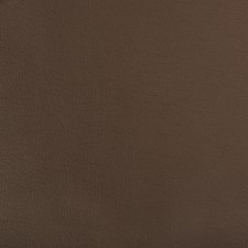 Pecan Solids Drapery and Upholstery Fabric by Kravet