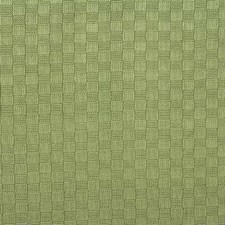 Birch Solids Drapery and Upholstery Fabric by G P & J Baker