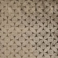 Henna Drapery and Upholstery Fabric by Kasmir