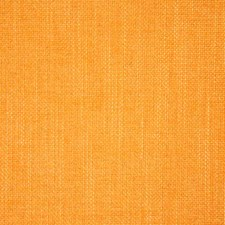 Sherbet Solid Drapery and Upholstery Fabric by Pindler