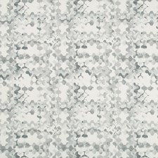Slate Contemporary Drapery and Upholstery Fabric by Kravet