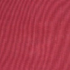 Cherry Drapery and Upholstery Fabric by Mulberry Home