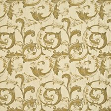 Antique Drapery and Upholstery Fabric by Kasmir