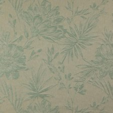 Mist Drapery and Upholstery Fabric by RM Coco