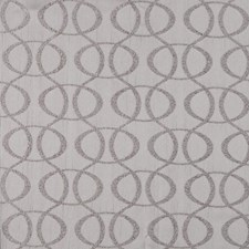 Alloy Drapery and Upholstery Fabric by RM Coco