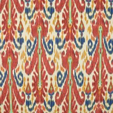 Persian Ethnic Drapery and Upholstery Fabric by Lee Jofa
