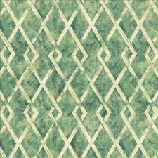 Eucalyptus Drapery and Upholstery Fabric by Kasmir