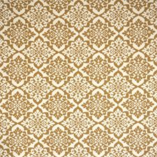 Pecan Drapery and Upholstery Fabric by Silver State