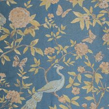 Lazuli Drapery and Upholstery Fabric by RM Coco