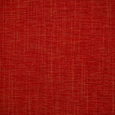 Flame Solid Drapery and Upholstery Fabric by Pindler