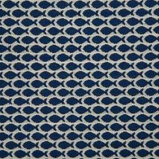 Atlantic Drapery and Upholstery Fabric by Pindler