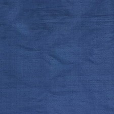 Sky Solids Drapery and Upholstery Fabric by Baker Lifestyle