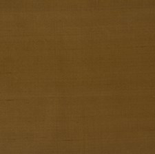 Bronze Solids Drapery and Upholstery Fabric by Baker Lifestyle