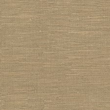 Taupe Stripes Drapery and Upholstery Fabric by G P & J Baker