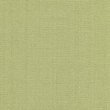 Birch Solids Drapery and Upholstery Fabric by Baker Lifestyle