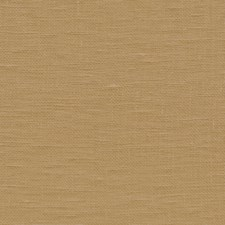 Sand Solid Drapery and Upholstery Fabric by Baker Lifestyle