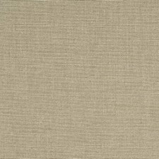 Cream Solids Drapery and Upholstery Fabric by Baker Lifestyle