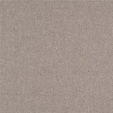Taupe Drapery and Upholstery Fabric by Baker Lifestyle