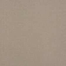 Taupe Solids Drapery and Upholstery Fabric by Baker Lifestyle