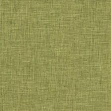 Pesto Drapery and Upholstery Fabric by Kasmir