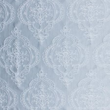 Platinum Drapery and Upholstery Fabric by RM Coco