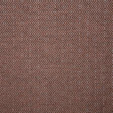 Terra Drapery and Upholstery Fabric by Pindler