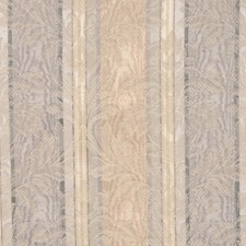 Peppercorn Drapery and Upholstery Fabric by RM Coco