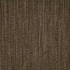 Cocoa Solid Drapery and Upholstery Fabric by Pindler