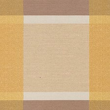 Khaki Drapery and Upholstery Fabric by Kasmir