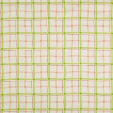 Parrot Geometric Drapery and Upholstery Fabric by Kravet