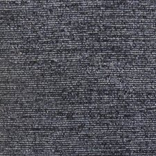 Dusty Blue Drapery and Upholstery Fabric by RM Coco