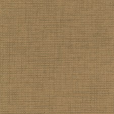 Wheat Drapery and Upholstery Fabric by Silver State