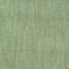 Spring Drapery and Upholstery Fabric by Scalamandre