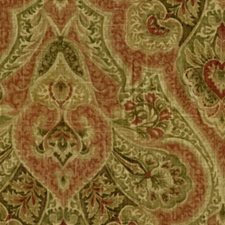 Henna Drapery and Upholstery Fabric by RM Coco