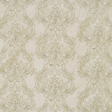 Bone Drapery and Upholstery Fabric by Kasmir