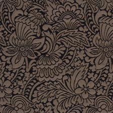 POWELL 97J4994 by JF Fabrics