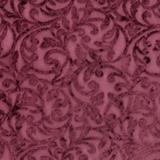 Rouge Drapery and Upholstery Fabric by Maxwell