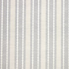 Blue Haze Drapery and Upholstery Fabric by Scalamandre