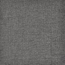 Steel Drapery and Upholstery Fabric by Maxwell